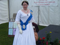 Broadstairs Dickens Festival Gallery Image