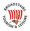 Broadstairs Tourism and Leisure Association - Logo