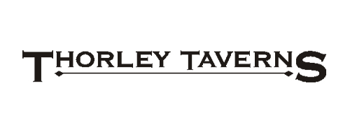Thorley Taverns - Logo
